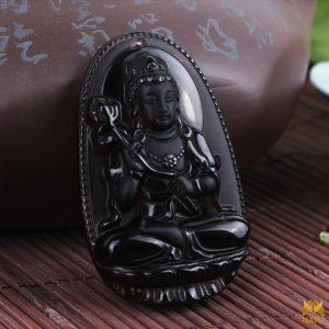 Phật bản mệnh Đại Thế Chí Bồ Tát – tuổi Ngọ