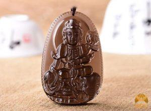 Phật bản mệnh Phổ Hiền Bồ Tát – tuổi Thìn, Tỵ